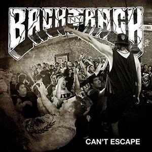 Backtrack - Can't Escape