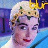 Pochette Leisure par Blur