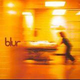 Pochette Blur