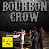 D.U.I Live