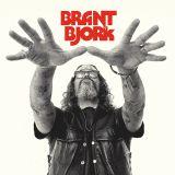 Pochette Brant Bjork par Brant Bjork