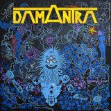 Damantra
