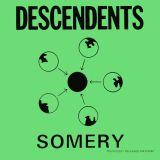 Pochette Somery