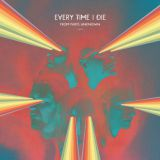Pochette From Parts Unknown par Every Time I Die