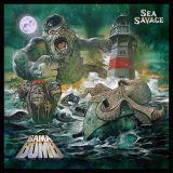 Sea Savage