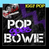 Pop Goes Bowie - The Dave Cash Collection