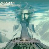 Pochette Temple Of Knowledge (Kataklysm Part III)