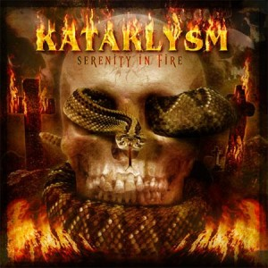 https://www.metalorgie.com/alb_thumb/8/Kataklysm_2004_SerenityInFire_cover.jpg