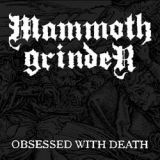 Obsessed With Death