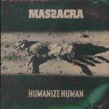 Humanize Human