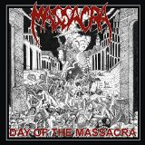 The Day of Massacra