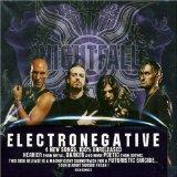 Electronegative