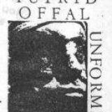 Unformed - Promo 1991