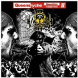 Pochette Operation : Mindcrime II