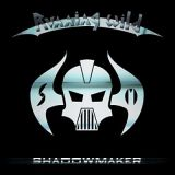 Pochette Shadowmaker