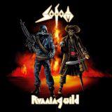 Split avec Sodom
