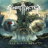 Pochette The Ninth Hour