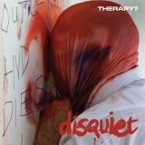Disquiet
