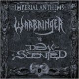 Imperial Anthems No. 2