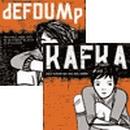 Split avec Kafka