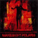 Makeshift Polaris