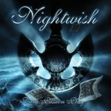 Pochette Dark Passion Play par Nightwish