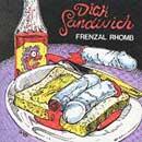 Dick Sandwich EP