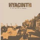 Pochette Au vent qui sème la tempête...se récoltent les jours de fête ! par Hyacinth