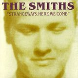 Pochette Strangeways Here we Come