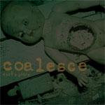 Pochette A Safe Place (EP)