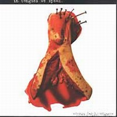 In Tongues We Speak (Split avec Napalm Death)