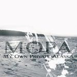 Pochette My Own Private Alaska