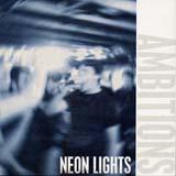 Neon Lights 7