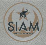 Siam (EP)