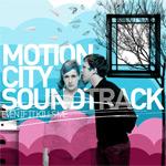 Motion City Soundtrack 8331
