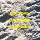 Art Zoyd/J.A.Deane/J. Greinke