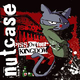 Piss on Your Kingdom