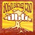 Pochette JBT