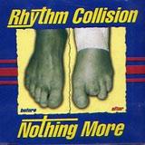 Split EP w/ Rhythm Collision