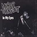 In My Eyes EP