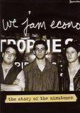 We Jam Econo (DVD)