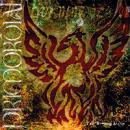 Pochette The Burning Season (EP)
