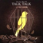 Pochette The Very Best Of Talk Talk