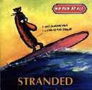 Stranded EP
