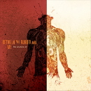 Pochette The Anatomy Of par Between The Buried And Me