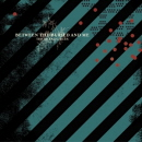 Pochette The Silent Circus par Between The Buried And Me