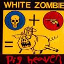 Pig Heaven Ep