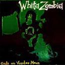 Gods On Voodoo Moon Ep