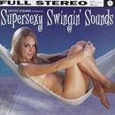 Supersexy Swingin' Sounds (Remix)