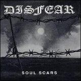 Soul Scars